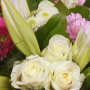 Bouquet Vallée de Loire
