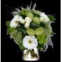 Bouquet le Sujet Vertueux