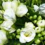Bouquet Versailles