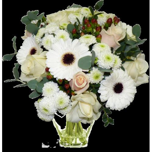 Bouquet Softy