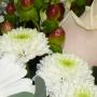 Bouquet Epice